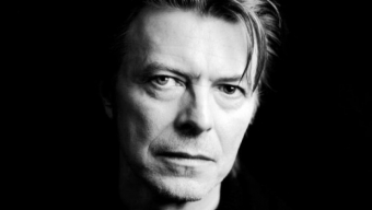 David Bowie, la pop perd son pape