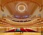 Commémoration Beethoven, de New York à Chicago