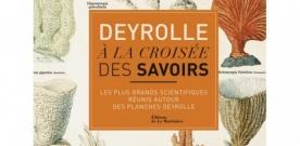 Deyrolle, l'art du savoir