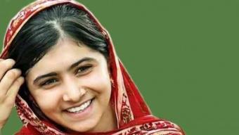 Malala, la jeune fille et la mort