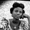 Seydou Keïta, Portraits africains