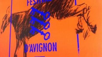 Les Damnés, splendeur et horreur à Avignon