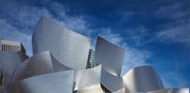 Eurydice, relecture contemporaine du mythe d'Orphée à Los Angeles