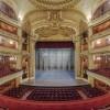 L'Opéra Comique hors les murs