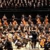 L'orchestre en instruments d'époque