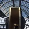 La Biennale des Antiquaires, Monet, Claudel et quelques bijoux