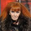 Sonia Rykiel, une reine s'en va