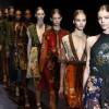 Fashion week, c'est déjà l'été