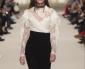Fashion week, entre fidèlité et relecture totale
