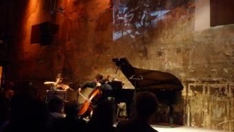 De Hugo à Schumann, vive les jeunes!