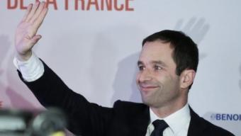 Manuel Valls a-t-il dejà perdu ?