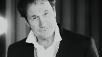 Francis Lombrail, passion théâtre