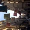 Paris décor Off prend de l'étoffe