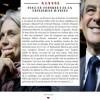 Newsletter du 28 janvier 2017