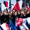 La lente désagrégation de la droite française