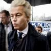 Populismes, le coup d'arrêt ?