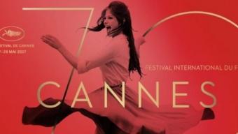 70 ème Festival de Cannes, de Rodin à Kidman