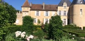 Le Bordelais, côté Sauternes et Médoc