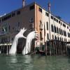 Venise, une Biennale en panne