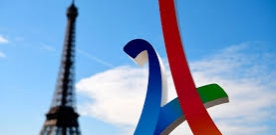 Les Jo, Paris bien partie