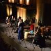 L'excellence musicale à Menton