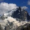 La création musicale sur les sommets alpins