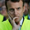 La France : un sacré bordel ?