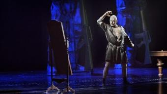 Donizetti pimenté de modernité à Gand