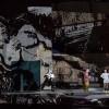 Rome à l'heure de l'expressionnisme allemand