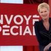 France Televisions se serre la ceinture