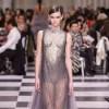 La Haute couture à Paris, semaine de tous les dangers