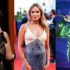 Les Césars 2018, on connait les nommés pour les révélations