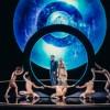 Pelléas en danse cosmique à Anvers