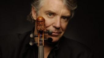 Didier Lockwood, la dernière improvisation