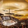 L'Orchestre de Paris fête ses cinquante ans