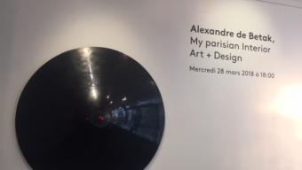 De la mode à l'art et au design