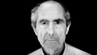 Philip Roth, la plume acide de l'Amérique