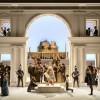 Mozart sous le signe de la tradition à l'Opéra des Flandres