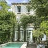 L'hôtel Particulier, Arles dans toute sa splendeur