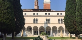 Homo Faber, une nouvelle Renaissance à Venise