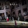 Ouverture de saison wagnérienne à l'Opéra des Flandres