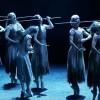 Saisissante Giselle version contemporaine à l'Opéra des Flandres