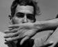 Dorothea Lange, photographe empathique / Jeu de Paume
