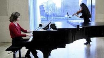 Philarmonia, petits meurtres en musique
