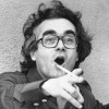 Michel Legrand, Farewell l'artiste