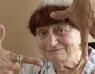 Agnès Varda s'en est allée