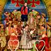 Un postillon haut en voix et en couleurs à l'Opéra Comique
