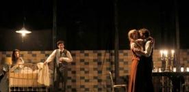 Fanny et Alexandre, du rire aux larmes