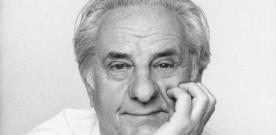 Michel Aumont, un comédien stakhanoviste