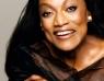 Jessye Norman, une des dernières géantes de l'opéra s'en va